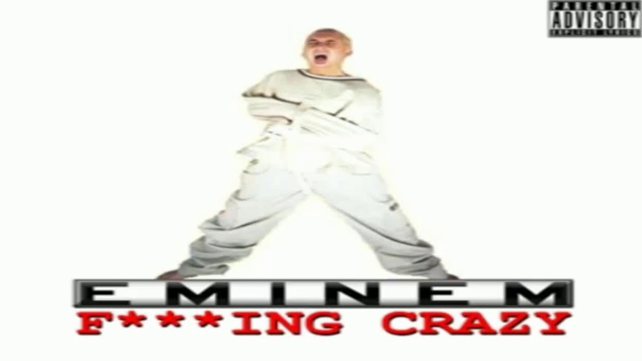Crazy eminem fucking come forum