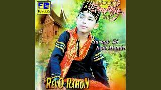 Provided to YouTube by Believe SAS Cinta Dan Air Mata · Revo Ramon · Elta Record · Tiar Ramon Dendang, Vol. 6 ℗ Elta Record Released on: 2017-04-14 ...