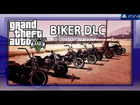 gta 5 live biker dlc wir kaufen alles kokain meth falschgeld clubhaus youtube. Black Bedroom Furniture Sets. Home Design Ideas