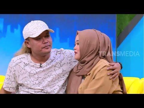 Putri Bolehkan Sule MENIKAH Lagi |  OKAY BOS (10/07/19) Part 2