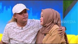 Download lagu Putri Bolehkan Sule MENIKAH Lagi |  OKAY BOS (10/07/19) Part 2
