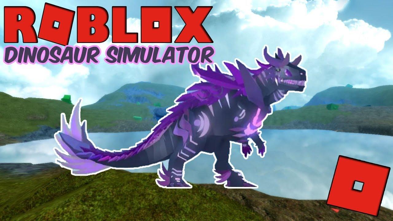 Itsfunneh Games Not Roblox Roblox Dinosaur Simulator Roblox Dinosaur Simulator Return Of The Bringer Random Stuff Youtube