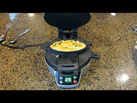 6 Kitchen Gadgets put to the Test - Part 44