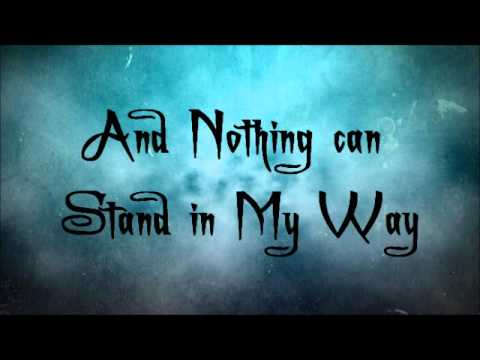 Evanescence - My Heart Is Broken - YouTube