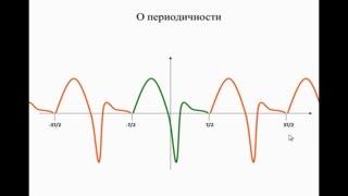 06. Ряды Фурье
