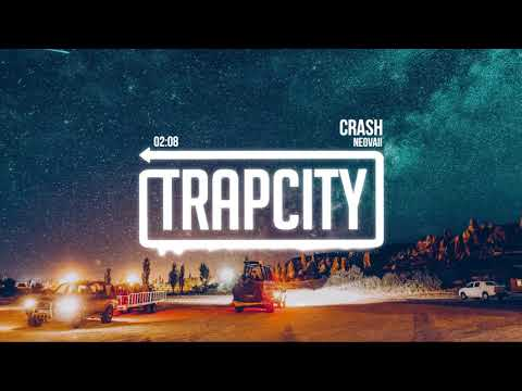 Neovaii - Crash