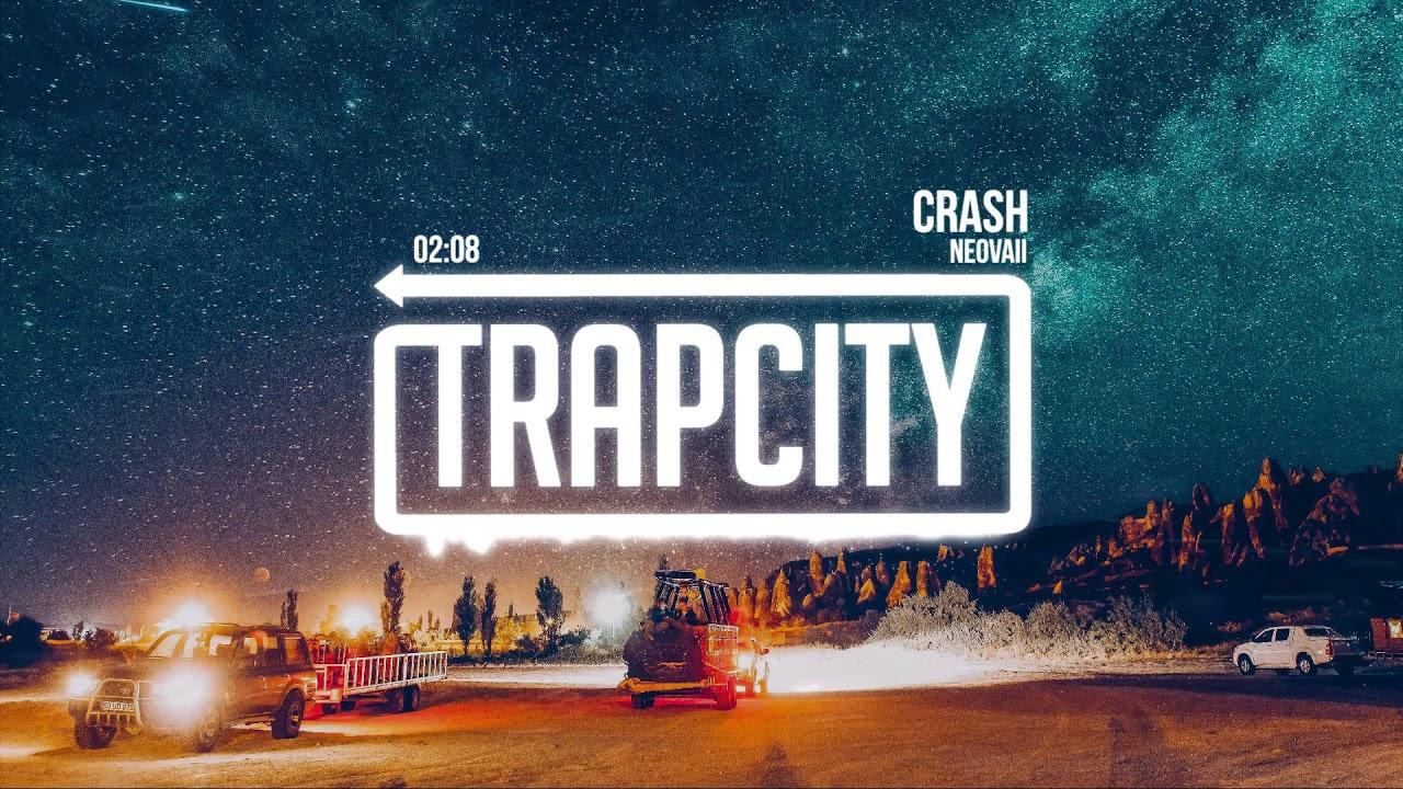 Download Neovaii - Crash