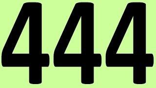 АНГЛИЙСКИЙ ЯЗЫК ДО АВТОМАТИЗМА. ЧАСТЬ 2 УРОК 444 ИТОГОВАЯ КОНТРОЛЬНАЯ  УРОКИ АНГЛИЙСКОГО ЯЗЫКА