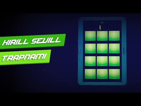 [Full-Download] Dvbbs Borgeous Tsunami Electro Drum Pads ...
