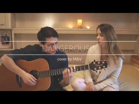Charlie Puth - Dangerously | M&V acoustic...