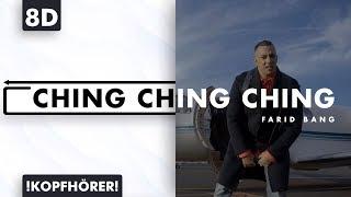 8D AUDIO | Farid Bang - Ching Ching Ching