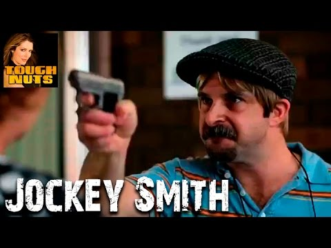Tough Nuts | Jockey Smith | Public Enemy Number One | S2E5