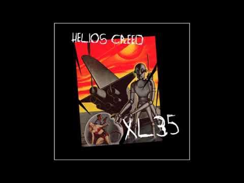Helios Creed, Live, Lincoln, Nebraska 1999