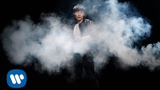李榮浩 Ronghao Li - 喜劇之王 King of Comedy (Official 高畫質 HD 官方完整版 MV)