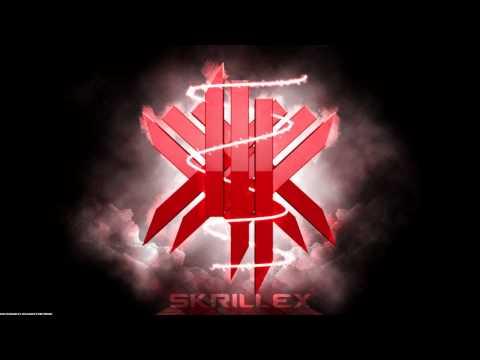 [NEW] Skrillex: I Love Skrillex (Blackburner Remix) [DOWNLOAD] 320kbps