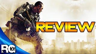 "Same Old ""Trash""? | Call of Duty: Advanced Warfare - Review"