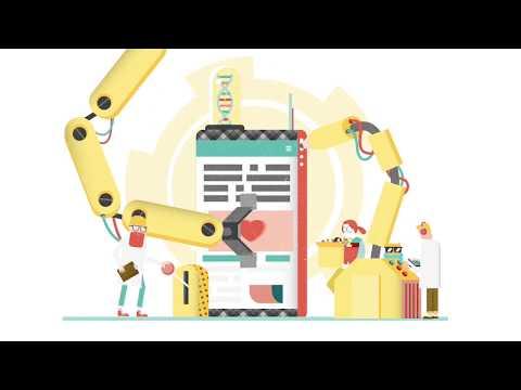 ligatus---premium-native-advertising-solutions