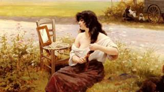 dIndy_Piano Quintet in G minor Op 81_movement 1.wmv