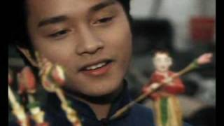 Download lagu 張國榮 Leslie Cheung -  Just the Way You Are MV (1978)