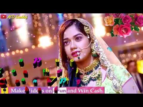 Indan song