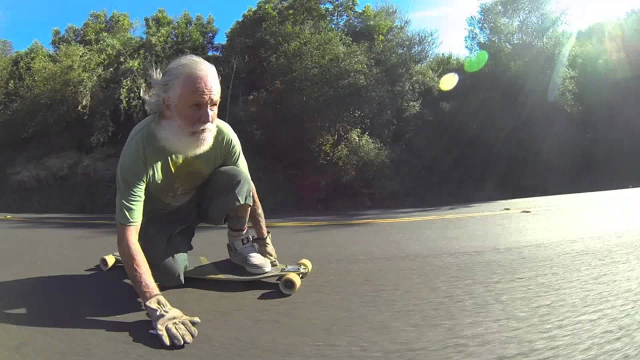 sector 9 victor earhart finds a new hill youtube