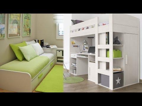 Paling Dicari Furniture Lipat Multifungsi Untuk Rumah