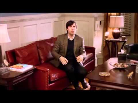 Download Bored to Death - At the therapist.wmv