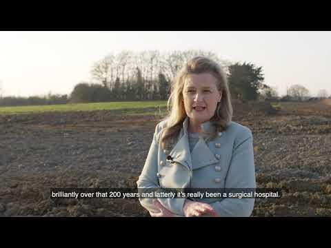Bon Secours Ballysimon announces new private hospital for Limerick