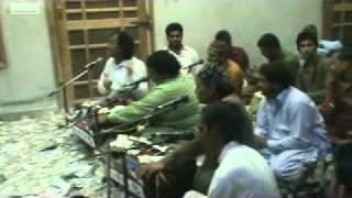 Arif Feroz Qawal, Mojiza Hazarat Imam Ali (AS) part 2