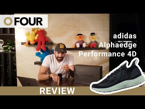 3d-printed-shoes-of-the-future?-(adidas-alphaedge-performance-4d)---ofour-reviews