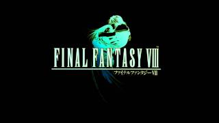 FFVIII The Man With The Machine Gun Remix