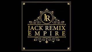 Genetikk - Cash oder Liebe (Memory) Remix 2018