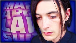 MARS ARGO MISSED LAWSUIT DETAILS?! **INCLUDED** ISSUED SUMMONS ERROR DISCOVERED??