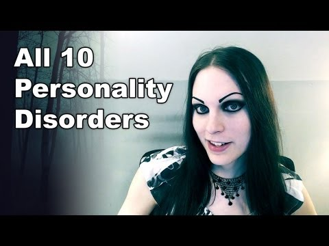 all-10-personality-disorders-|-overview-&-symptoms