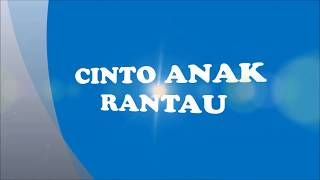 Download Video Cinto Anak Rantau MP3 3GP MP4