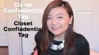 Closet Confidential Tag | SoFashionBaisc Thumbnail