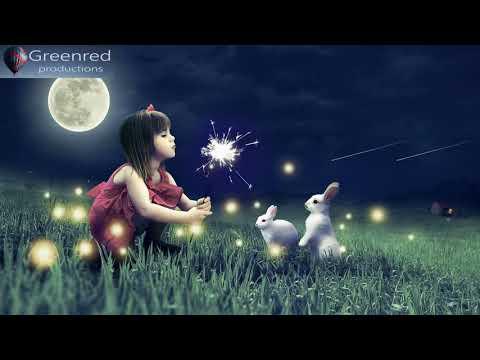 Happiness Frequency - Serotonin, Dopamine and Endorphin Release Music, Healing Binaural Beats