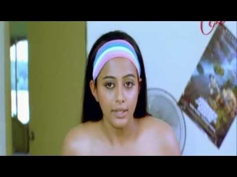 Priyamani - Jahnavi Hot Video's