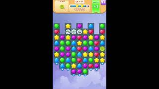 Candy Fever Gameplay #2 Android Mobile Game screenshot 2