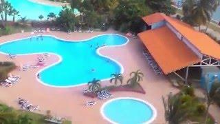 Cuba Varadero Bellevue Puntarena & Playa Caleta Complex 4*(Подписывайтесь На Канал! Ставьте Лайк!, 2016-01-07T20:26:31.000Z)