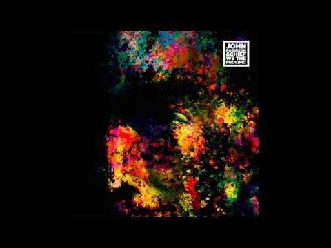 John Robinson & Chief  Stillness feat. Tify Paige