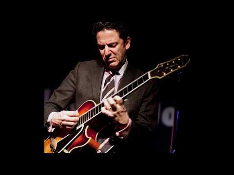 ANTONIO&39;S SONG - JOHN PIZZARELLI & MICHAEL FRANKS