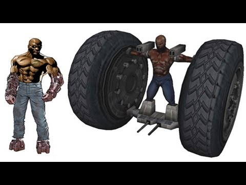 how-to-unlock-axel-in-twisted-metal-head-on