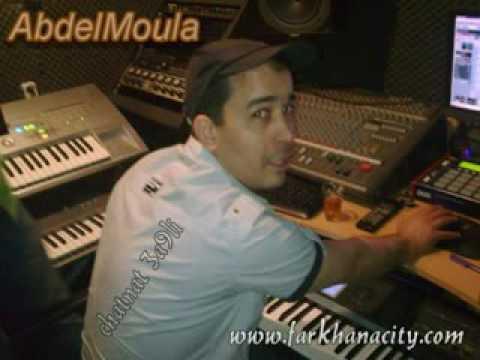 abdelmoula yal houta mp3 gratuit
