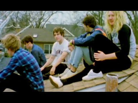 The Orwells - North Ave.