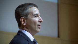 Dr Jeffry Gerber - The lipid hypothesis, diet heart hypothesis and the 2013 cholesterol guidelines.