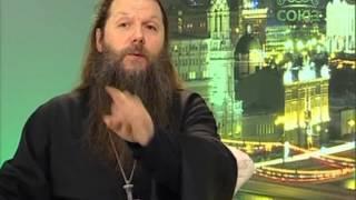 Какой Купить Молитвослов Полезно ли «Новоначальному» Молиться по Молитвослову на Русском Языке?