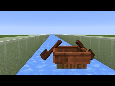 Blue Ice Boats And Warp Speed Mine Guide Browse and download minecraft nether maps by the planet minecraft community. blue ice boats and warp speed mine guide
