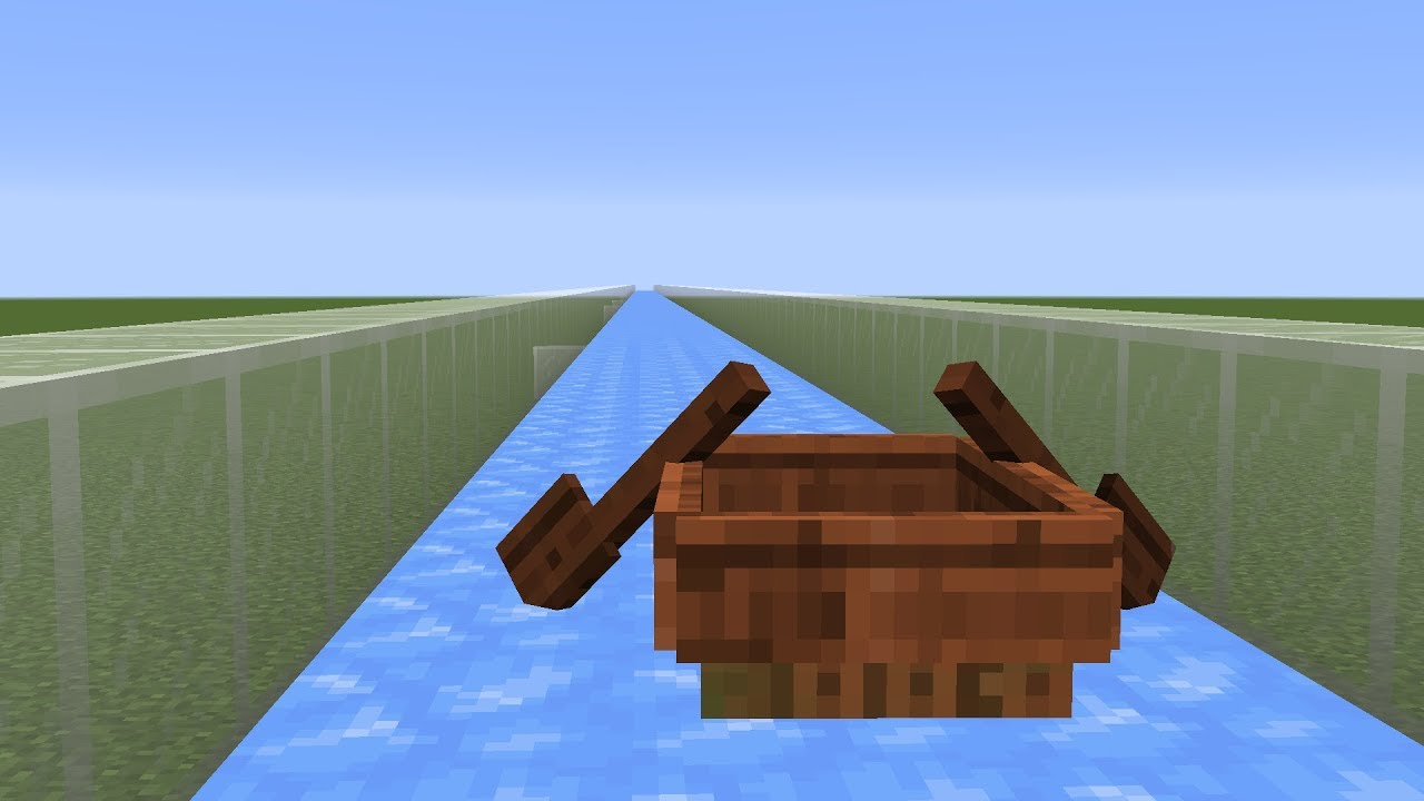 Blue Ice Boats And Warp Speed Mine Guide Information about the blue ice block from minecraft, including its item id, spawn commands, crafting recipe and more. blue ice boats and warp speed mine guide