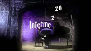 Maksim Mrvica - Intermezzo
